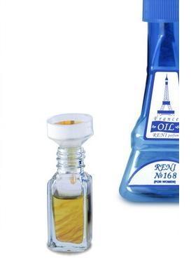 рени парфюм каталог ароматов